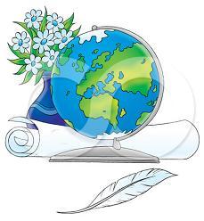 Кружок юный эколог преподаватель
